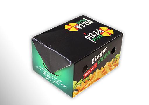 pizzaplusbox